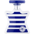 Bond No. 9 New York Beaches Shelter Island eau de parfum unisex 50 ml