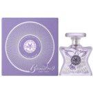 Bond No. 9 Midtown The Scent of Peace parfémovaná voda pro ženy 50 ml