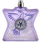 Bond No. 9 Midtown The Scent of Peace parfémovaná voda tester pro ženy 100 ml
