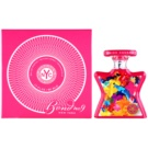 Bond No. 9 Union Square Eau de Parfum für Damen 50 ml