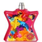 Bond No. 9 Union Square woda perfumowana tester dla kobiet 100 ml