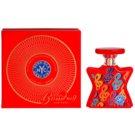 Bond No. 9 Midtown West Side Eau de Parfum unissexo 50 ml