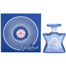 Bond No. 9 Downtown Washington Square parfumska voda uniseks 50 ml