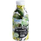 Born to Bio Monoi Coconut sprchový gél  300 ml