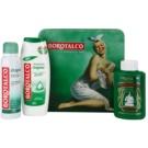 Borotalco Original zestaw kosmetyków I.