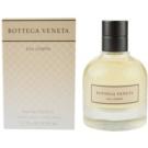 Bottega Veneta Eau Légére Eau de Toilette pentru femei 50 ml