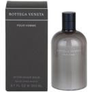 Bottega Veneta Bottega Veneta Pour Homme After Shave balsam pentru barbati 200 ml