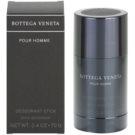 Bottega Veneta Bottega Veneta Pour Homme Deo-Stick für Herren 70 g