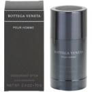 Bottega Veneta Bottega Veneta Pour Homme desodorizante em stick para homens 70 g