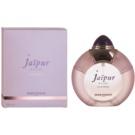 Boucheron Jaipur Bracelet parfémovaná voda pre ženy 100 ml