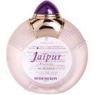 Boucheron Jaipur Bracelet parfémovaná voda tester pro ženy 100 ml