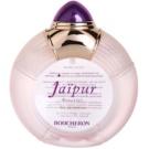 Boucheron Jaipur Bracelet parfémovaná voda tester pre ženy 100 ml