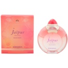 Boucheron Jaipur Bracelet Summer Eau de Toilette for Women 100 ml