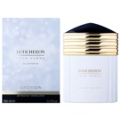Boucheron Pour Homme Christmas Limited Edition парфюмна вода за мъже 100 мл.