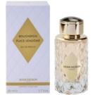 Boucheron Place Vendôme Eau de Parfum für Damen 50 ml