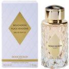 Boucheron Place Vendôme Eau de Parfum für Damen 30 ml