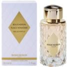 Boucheron Place Vendôme Eau de Parfum for Women 30 ml