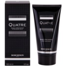 Boucheron Quatre After Shave Balm for Men 150 ml