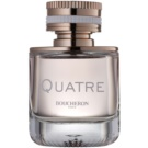 Boucheron Quatre Eau de Parfum for Women 50 ml
