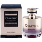 Boucheron Quatre Limited Edition 2016 parfumska voda za ženske 100 ml