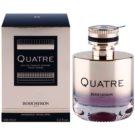 Boucheron Quatre Limited Edition 2016 Eau de Parfum for Women 100 ml