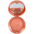 Bourjois Blush blush tom 032 Ambre d´Or 2,5 g