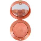 Bourjois Blush colorete tono 032 Ambre d´Or 2,5 g