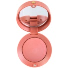 Bourjois Blush blush tom 074 Rose Ambré 2,5 g