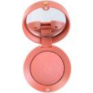 Bourjois Blush colorete tono 074 Rose Ambré 2,5 g