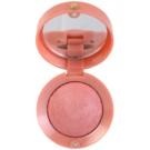Bourjois Blush colorete tono 095 Rose de Jaspe 2,5 g