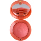 Bourjois Blush blush tom Rose Coup de Foudre 16 2,5 g