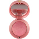 Bourjois Blush blush tom 34 Rose D´Or 2,5 g