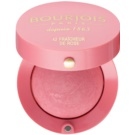Bourjois Blush colorete tono 42 Rose Blossom 2,5 g
