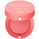 Bourjois Blush blush tom 3 Coral temptation 2,5 g