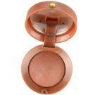 Bourjois Blush colorete tono 03 Brun Cuivre 2,5 g