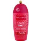 Bourjois Charm Me! perfumowany żel pod prysznic  250 ml