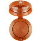 Bourjois Ombre a paupieres oční stíny odstín 16 Orange Epice 1,5 g