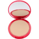 Bourjois Healthy Balance kompaktní pudr odstín 53 Beige Clair (Unifying Powder 10h Asian Fruit Therapy) 9 g