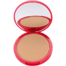 Bourjois Healthy Balance Compact Powder Color 56 Hale Clair (Unifying Powder 10h Asian Fruit Therapy) 9 g