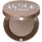 Bourjois Little Round Pot Mono Eyeshadow with Delicate Velvet Effect Color 13 Extra Vertie 1,7 g