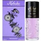 Bourjois Kobako Sensuelle parfémovaná voda pro ženy 50 ml