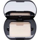 Bourjois Silk Edition Kompaktpuder Farbton 51 Porcelaine 9 g