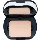 Bourjois Silk Edition kompaktni puder odtenek 52 Vanilla 9 g