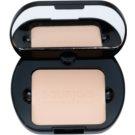 Bourjois Silk Edition Kompaktpuder Farbton 52 Vanilla 9 g
