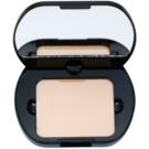 Bourjois Silk Edition kompaktni puder odtenek 53 Golden Beige 9 g