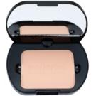 Bourjois Silk Edition Kompaktpuder Farbton 54 Rose Beige 9 g