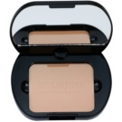 Bourjois Silk Edition polvos compactos tono 55 Golden Honey 9 g