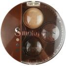 Bourjois Smokey Eyes szemhéjfesték  árnyalat 04 Nude Ingénu 4,5 g