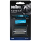 Braun CombiPack Series3 32B планшет (Compatible with Series 3)