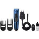 Braun Hair Clipper HC5030 maquinilla cortapelos  Blue (17 Length Settings)